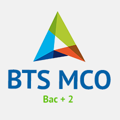 BTS MCO en alternance / Management Commercial Opérationnel en alternance à Agen